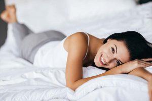 Comfort mattress