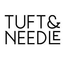 Tuft and Needle-logo