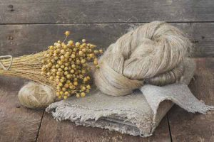 What is Linen?