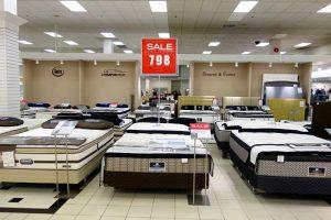 price mattress