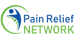 Pain Relief Network