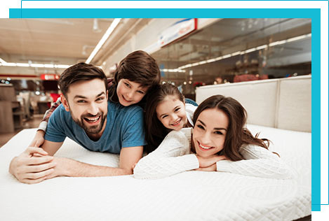 8d4c71005b2f How To Choose A Mattress  2019   The All-In-One Buying Guide