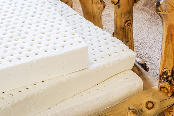 How To Clean A Mattress: The Ultimate Guide 2019 | Pain
