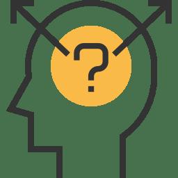 FAQ About Choosing A Mattress: You Ask, I Answer