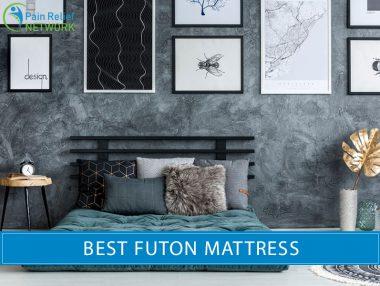 Best Futon Mattress Reviews