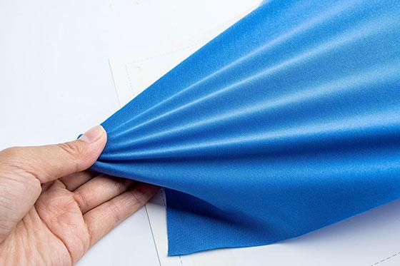 /durability fabic Linen