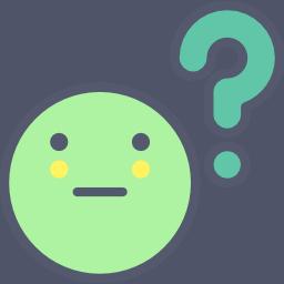 Back Brace FAQ