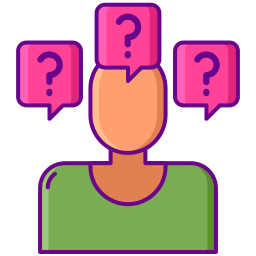 What is a Twin XL Mattress?