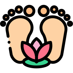 Foot Massagers – What They are and Why You Need One