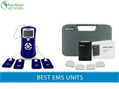 Best EMS Units