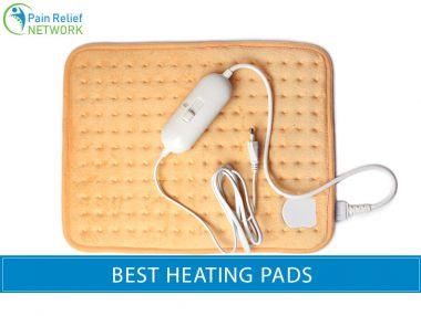 Best Heating Pads