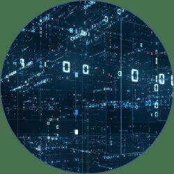 Programmability