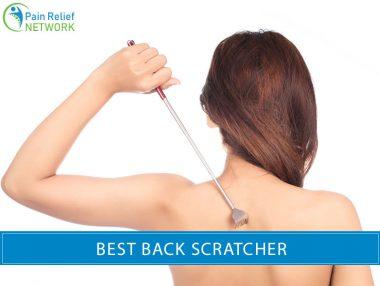 Best Back Scratcher