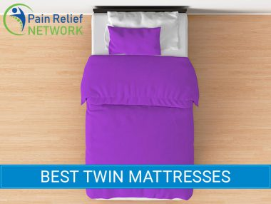Best Twin Mattresses